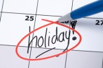 Annapolis Runs Out Of Holidays for Employees, May Be Forced to Create More