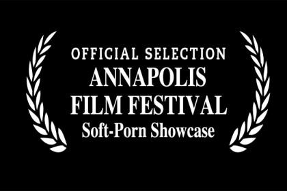 Soft-Core Porn Showcase Annapolis Film Festival